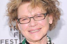 Diane Weist