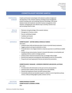 WelderHelperResume  Teenage Cv    High School