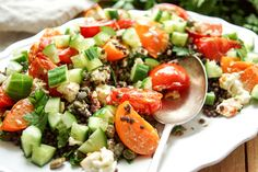 129 Best Salate Images On Pinterest In 2018 Recipes Vegan Recipes