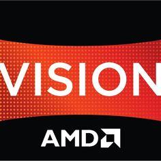 AMD (Advanced Micro Devices)