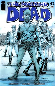 The farmers daughter the walking dead collection pinterest read comics online free the walking dead chapter 042 page 1 fandeluxe Image collections