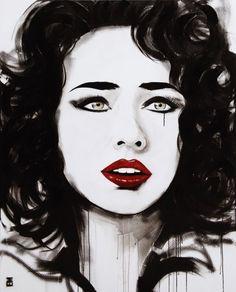 Emma Sheldrake... | Kai Fine Art