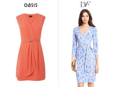 Scrimp or Splurge? Which Spring Classics are Really Worth Splashing Out On? | Alicia Kay Style