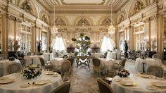 Resultados da Pesquisa de imagens do Google para http://2.bp.blogspot.com/-hAgF7JE9P3M/TuE9e34x4WI/AAAAAAAAAjk/Usy5bQzEfOc/s1600/Restaurant_Louis_XV_Monaco-2.jpg