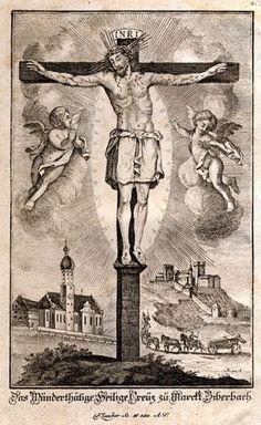 Klauber_Gnadenbild_Biberbach.jpg (981×1600)