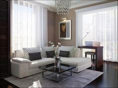 Apartments 141m - Fine & Home