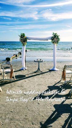 Cheap Wedding Venues, Wedding Venues Beach, Beach Wedding Photos, Beach Wedding Decorations, Outdoor Wedding Venues, Wedding Ceremony, Beach Weddings, Boho Beach Wedding, Wedding Spot