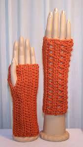 Resultado de imagen para guantes crochet patron