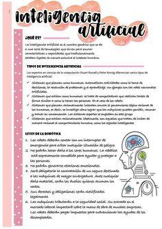 Pin De Gina Levine En Apunte | Libreta De Apuntes, Titulos Bullet Journal School, Cute Notes, Pretty Notes, Class Notes, School Notes, Scrapbook Background, Bullet Journal Lettering Ideas, School Notebooks, Lettering Tutorial