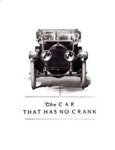 Mad Men on Wheels: Vintage Car Ads | Brain Pickings