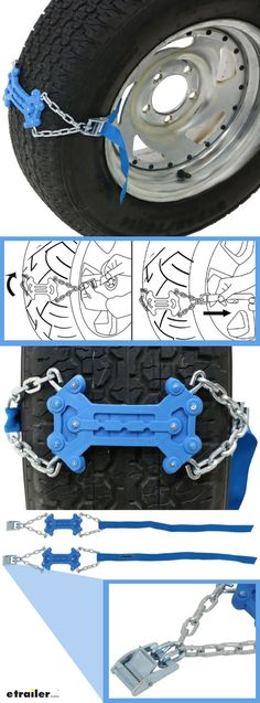 10pcs Durable Bicycle Bike Chain Link Joint Connector Single Universal JKUS