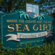 sea girt girls Sea girt elementary school is one of nine nj schools to receive the 2017 blue ribbon award sea girt is the only public school in monmouth county to be awarded this honor in 2017 our school was a previous recipient of this prestigious award in 2005 comments (-1) 2017-2018 updated school calendar comments (-1) 2016-2017 school.