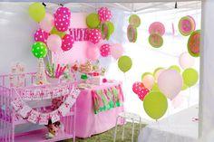 Lalaloopsy Party Supplies | Lalaloopsy Cake Decorating Birthday Party Planning Ideas Supplies Idea