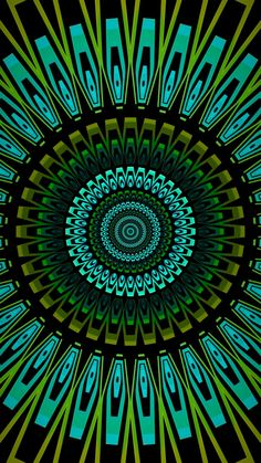 Optical Illusions Pictures, Illusion Pictures, Funny Illusions, Trippy Wallpaper, Colorful Wallpaper, Optical Illusion Wallpaper, Galaxy Phone Wallpaper, Psychedelic Drawings, Meditation Art