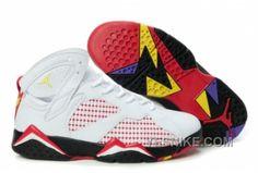Nike Air Jordan 6 Femme,basket nike air max homme,chaussure nike sport – www. Nike Air Max, Nike Air Jordans, Nike Kd Vi, Shoes Jordans, Jordan Shoes Online, Cheap Jordan Shoes, Air Jordan Shoes, Jordan Sneakers, Air Jordan Retro