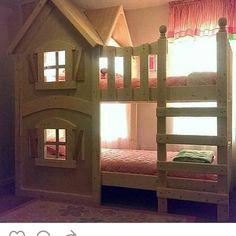 Смотрите это фото от @baby_home_textil на Instagram • Отметки «Нравится»: 39