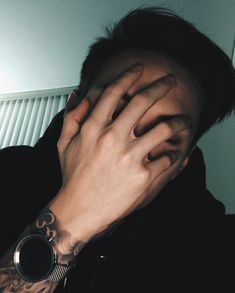 Omaha Squad, Carter Reynolds, Magcon, Rings For Men, Fashion, Moda, Men Rings, La Mode, Fasion