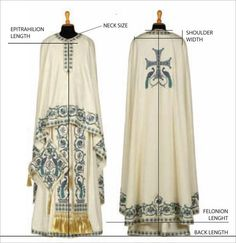 Risultati immagini per fistula papale Priest Outfit, Prayer Shawl, Textiles, Gold Embroidery, Gold Work, Shoulder Length, Traditional Dresses, Kimono Top, Costumes