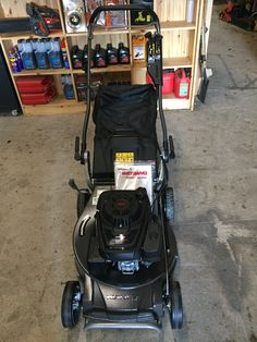 ButlerOutdoorPower for all your outdoor power tool needs. Lawn Mower, Butler, Outdoor Power Equipment, Engine, Landscaping, Commercial, Deck, Shop, Lawn Edger