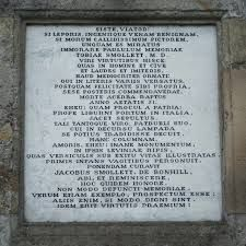 latin inscriptions - Google Search