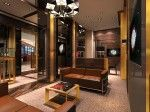 Roger Dubuis opens new boutique in Macau at Wynn Palace
