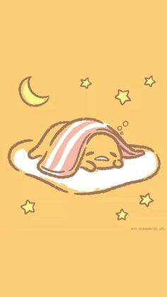 Gudetama The Egg Anime Sanrio Wallpaper Cute Cartoon intended for Wallpapers Eggs Cartoon - Find your Favorite Wallpapers! Sanrio Wallpaper, Soft Wallpaper, Aesthetic Pastel Wallpaper, Kawaii Wallpaper, Disney Wallpaper, Wallpapers Kawaii, Cute Cartoon Wallpapers, Cute Wallpaper Backgrounds, Wallpaper Iphone Cute
