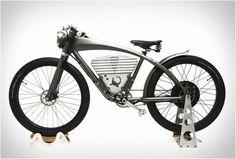 icon e flyer electric bike 450x305 ICON E FLYER ELECTRIC BIKE