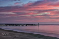 Dawn Comes by gjim9beam. Please Like http://fb.me/go4photos and Follow @go4fotos Thank You. :-)