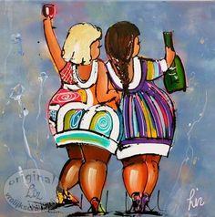 Gedeeld van www.vrolijkschilderij.nl
