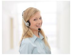 5 Tips for a Killer Sales Call | Phone Burner #sales #salescalls