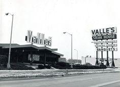 .I remember Valles!