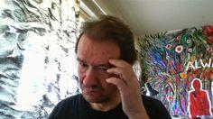 kimmo framelius iloitsee : yhteys ei onnistunut