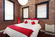 Charming studio in Carlton North Carlton North, VIC, Australia: $85 USD per night.