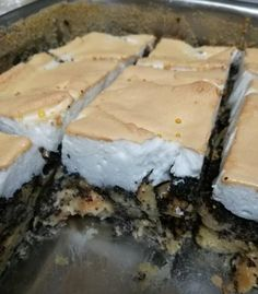 Guam, Spanakopita, Camembert Cheese, Bbq, Food And Drink, Ethnic Recipes, Barbecue, Barbecue Pit