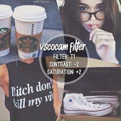 App: VSCO Fitro: T1 Contraste: -2 Saturación: +2 #look #love #lookbook #model #moscow #photo #photographer #photooftheday #spb #style #styles #styling #stylist #saintpetersburg #instagood #instafashion #vsco #vscogood #fashion #vscocam #vogue #fashionista