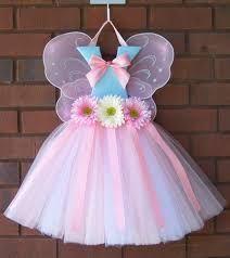 Resultado de imagen de ballerina bow holder
