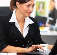 Administrative Assistant Certificate and Certification Programs