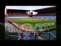 Bristol Rovers vs Wycombe Wanderers live stream