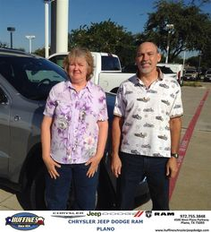 https://flic.kr/p/G4VmtH | #HappyBirthday to Paul Niehans from Jeff Carpenter at Huffines Chrysler Jeep Dodge RAM Plano | deliverymaxx.com/DealerReviews.aspx?DealerCode=PMMM