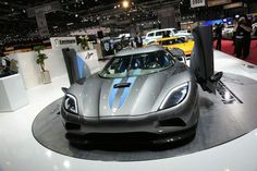 2014 Koenigsegg Agera Concept HD Wallpaper is hd wallpaper for desktop background iphone, computer, laptop, android, smartphone mobile with high resolution at Kceapa.com
