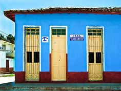 Seguridad y casas particulares en Cuba | Wild Caribe blog