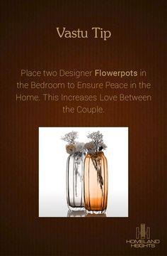 Where Flowers Bloom, So Does Hope!! VastuTips HomelandHeights Luxury Apartments Mohali https://noahxnw.tumblr.com/post/160992299901/favorite-wedding-nail-design-ideas-for-brides