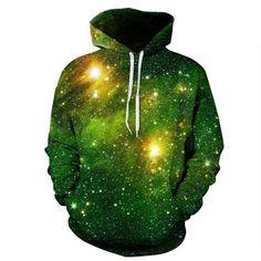 Mr.1991INC Space Galaxy Hoodies Men/Women Sweatshirt Hooded 3d Brand Clothing Cap Hoody Print Paisley Nebula Jacket
