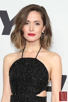 Rose-Byrne-Spy-New-York-Movie-Premiere-Red-Carpet-Fashion-Osman-Tom-Lorenzo-Site-TLO (5)