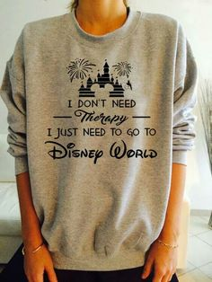 I'd rather be sleeping sweatshirt jumper cool fashion gift girls UNISEX sizing women sweater funny cute teens dope teenagers Cute Shirts, Funny Shirts, Funny Disney Shirts, Disney Sweaters, Hipster Shirts, Looks Style, Style Me, Trend Fashion, Pullover