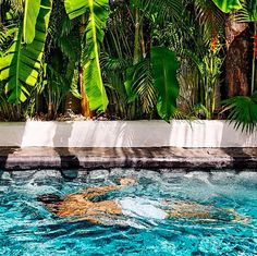 The Tribal Hotel, Grenada, Nicaragua.