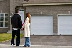First Time Home Buying Tips & Advice