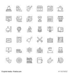 3-coisas-para-levar-em-conta-antes-de-criar-um-curriculo-criativo-icones-3
