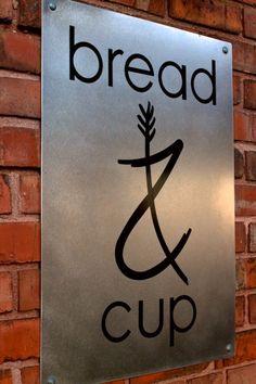 Bread and Cup Lincoln, NE