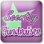 https://ylondawells.scentsy.us/Scentsy/Home  I LOVE BEING ABLE TO GIVE BACK!! Let Me help YOU:)